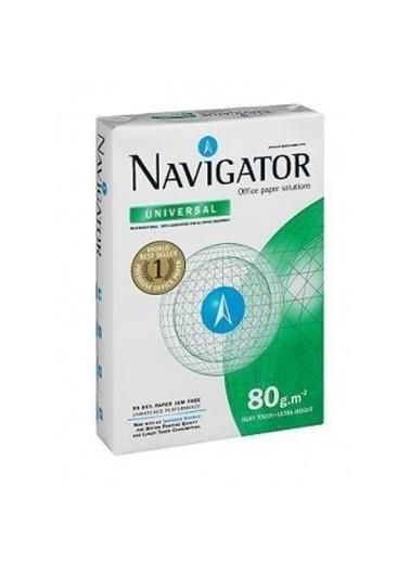 Navigator Kırtasiye Renkli